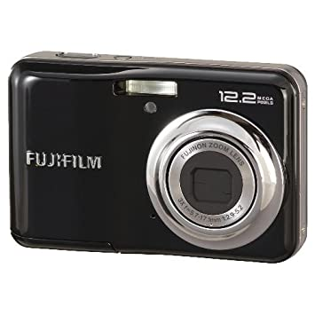 fujifilm a235 amazon co uk camera photo rh amazon co uk Fujifilm Warranty Card Fujifilm AV Cable