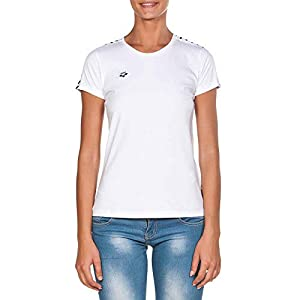 Best Epic Trends 41vWyG4PULL._SS300_ Arena Women's Team T-Shirt