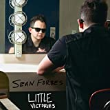 Little Victories: more info
