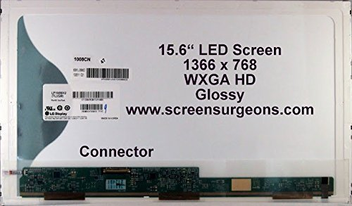 Lenovo G500 Replacement Screen by Lenovo