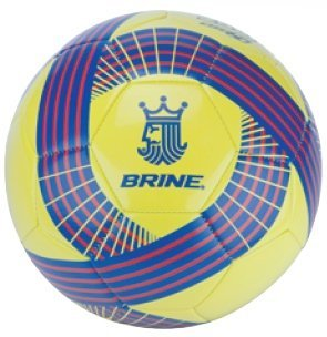Brine King 250 Soccer Ball