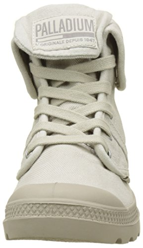 String Grey Hi Palladium Baggy Day K82 F Us Rainy W Women's Trainers Top xqXr8Pq