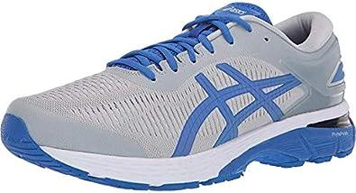 Gel-Kayano 25 Lite-Show Running Shoes