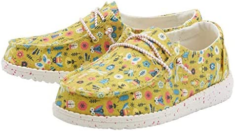 Candy girl shoes _image2