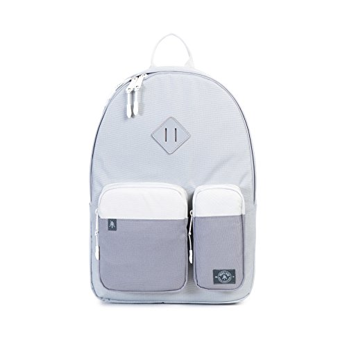 Academy Backpacks