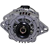 TYC 2-08483 Chevrolet Aveo Replacement Alternator
