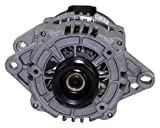 TYC 2-08483 Chevrolet Aveo Replacement Alternator