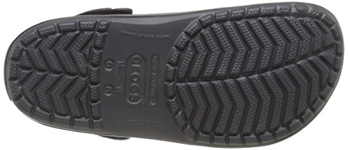 Crocs Unisex Crocband Batman Vs Superman Zoccolo Blu
