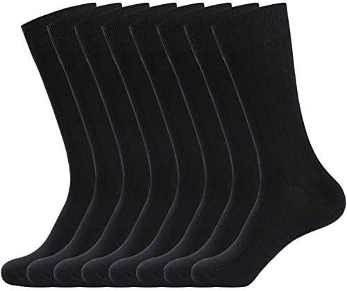 WANDER Dress Socks Cotton Classic product image