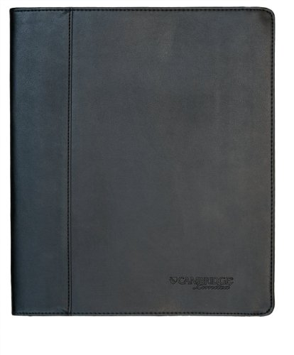 cambridge-limited-project-planner-06114