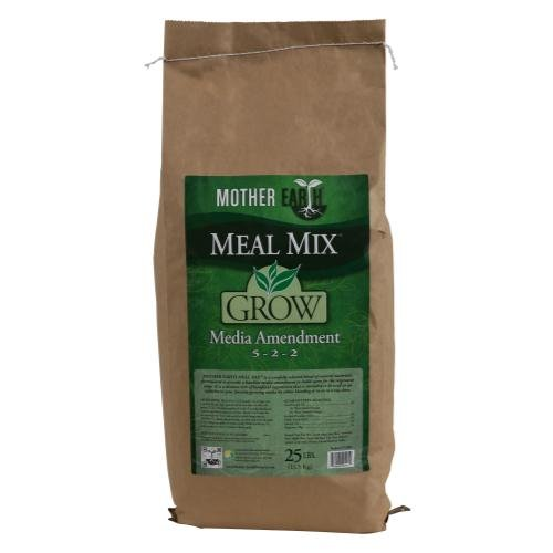 mother-earth-meal-mix-grow-25-lb