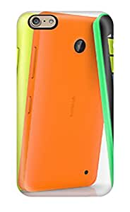 Tom Lambert Zito's Shop Fashion Protective New Nokia Lumia 630 Pics Case Cover For Iphone 6 7669561K97521296