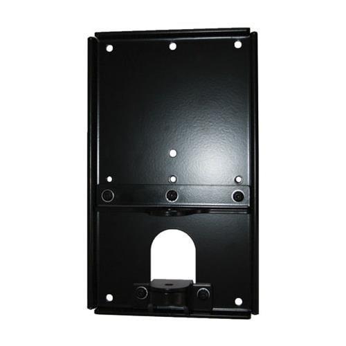 Small Flat Panel Metal Stud Accessory Custom Interface: KSA1018B