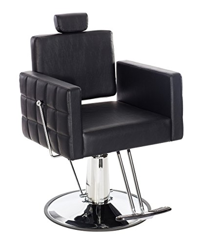 BR Beauty Icon All-Purpose Chair