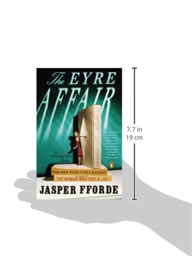 The-Eyre-Affair-A-Thursday-Next-Novel
