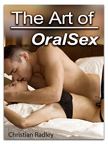Jacking to big titty milf porn