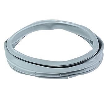 Hotpoint Door Gasket & GE Hotpoint Kenmore Dishwasher Door