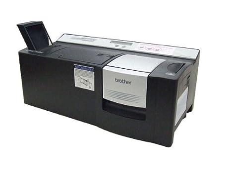 Brother SC2000USB - Impresora Profesional de Sellos con ...