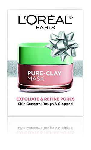 Clay Skin Care