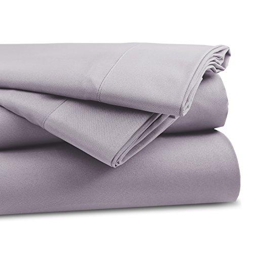 luxor-linens-luminoso-castello-4-piece-microfiber-sheet-set-super-soft-wrinkle-resistant-california-