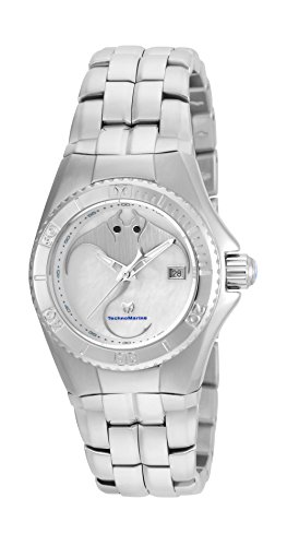 technomarine-cruise-mother-of-pearl-dial-ladies-watch-115185