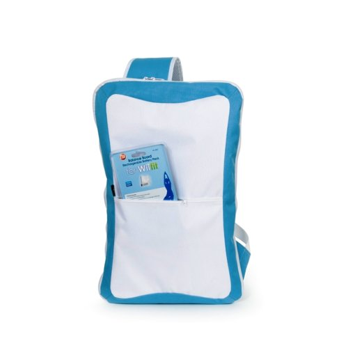 cta-digital-wii-fit-travel-bag