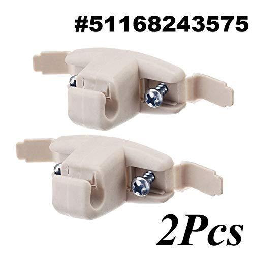 e46 m3 bracket - 2