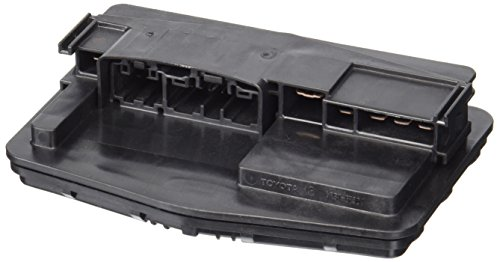 Genuine Toyota (82720-33250) Engine Block Assembly by Toyota