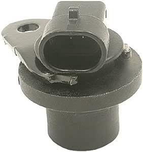 Delphi SS10090 Engine Crankshaft Position Sensor
