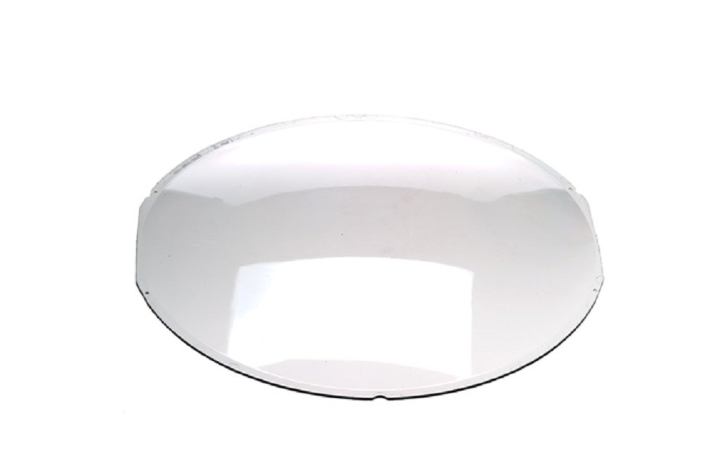 Frigidaire 134550600 Washer Outer Door Glass/Lens by Frigidaire B00NMNKSTU