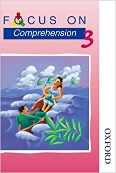 Mejor Torrent Descargar Focus On Comprehension - 3: Bk. 3 Formato PDF