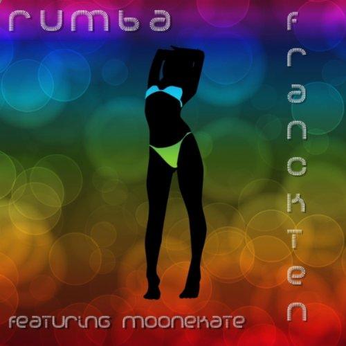 Download The Song Taki Taki Rumba Mp3: Rumba (feat. Moonekate) [Instrumental Edit] By Franckten