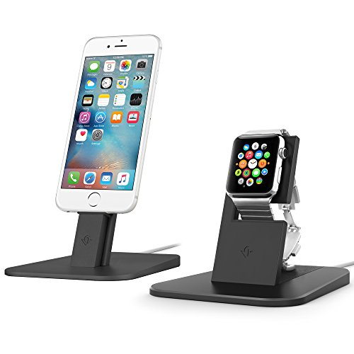 twelve-south-hirise-for-apple-watch-iphone-gift-combo-stands-black-charge-and-dock-your-devices-toge