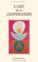 L'Art de la Cooperation