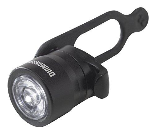 Diamondback Led Lights - 3