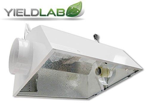 (Yield Lab Air Cool Hood Reflector)
