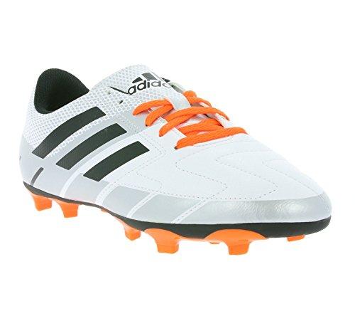 adidas Performance Neoride III FG Chaussures de football Noir J Enfants B27104