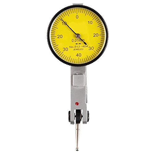 Asenart Lever Dial Indicator Lever Indicator Table for sale  Delivered anywhere in Canada