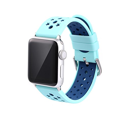 apple-watch-band-solomo-soft-durable-silicone-bracelet-sport-replacement-strap-wristband-with-stars-