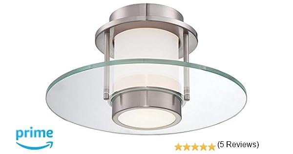contemporary 4 helius lighting. contemporary 4 helius lighting george kovacs p854084 1 light flush mount ceiling pendant fixtures amazoncom w