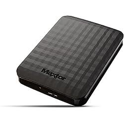41vXDEtkUUL. AC UL250 SR250,250  - Risparmiare comprando online i migliori hard disk portatili a meno di 99 euro