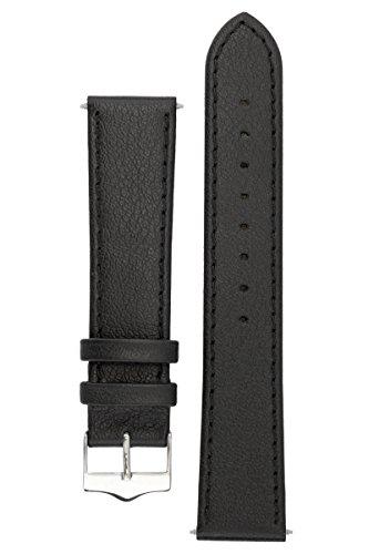 Hamilton Black Wrist Watch - 2