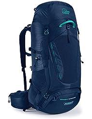 Lowe Alpine Manaslu ND55:65 Womens Backpack