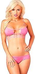 Amazon.com  Pink Lipstick  Stores 6bc90b074