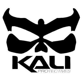Kali Protectives Naza Face Shield