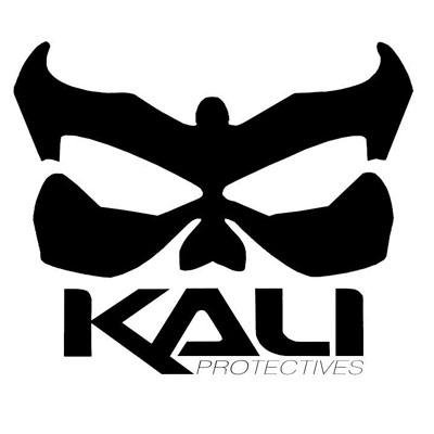 Amazon.com: Kali Protectives NAZA Face Shield (efecto espejo ...