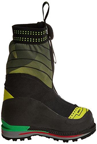 Boreal Schuhe MTB Boreal Schuhe Siula Siula bunt MTB rSqv6rxw