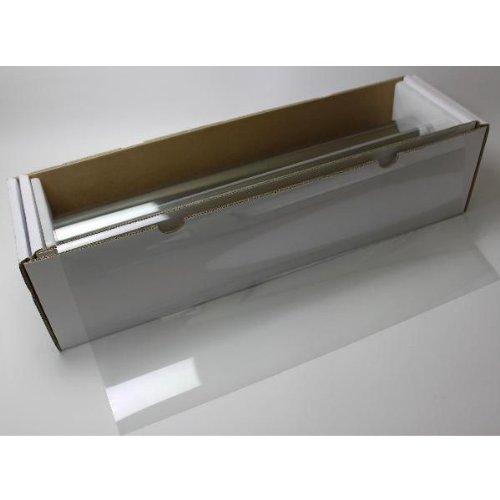 [ウィンドウフィルム 透明断熱フィルム IRフィルム]IR透明断熱88(88%) 50cm幅×30mロール箱売 B00BMGBWZ8