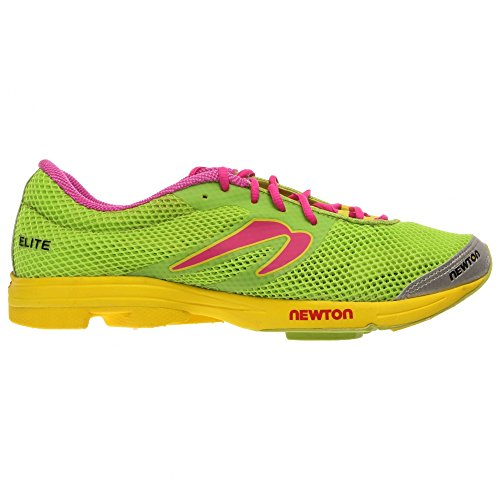 Buy Newton Running Shoes Online