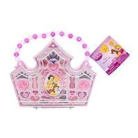 Juego de maquillaje Disney Princess Tiara Play (etiqueta colgante)